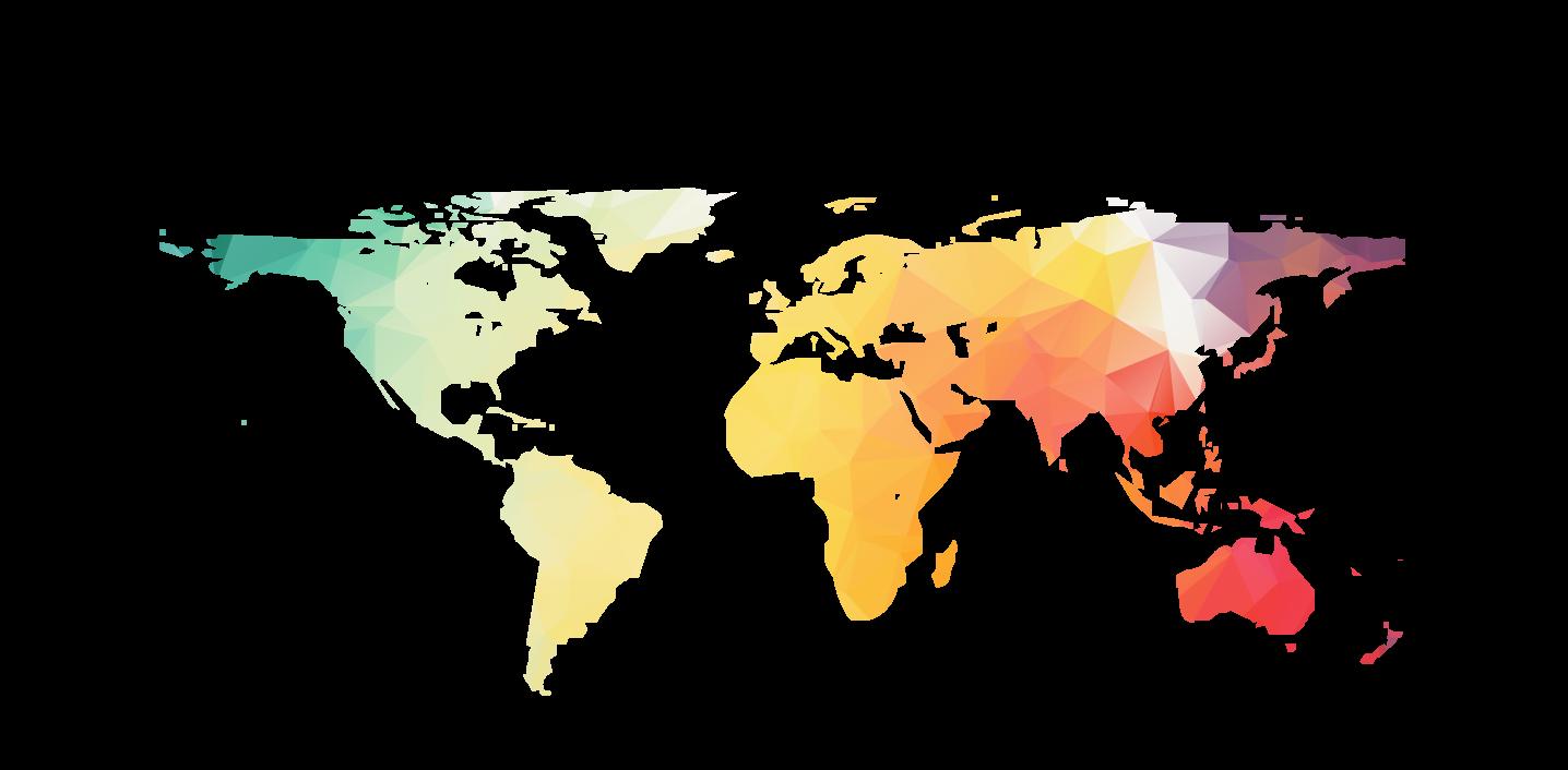 Mercator group | Exportaciones desde China a todo el mundo